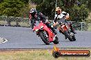 Champions Ride Day Broadford 25 04 2015 - CR8_8004