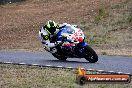 Champions Ride Day Broadford 25 04 2015 - CR9_0544