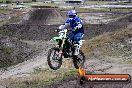 Champions Ride Day MotoX Wonthaggi VIC 12 04 2015 - CR7_0100