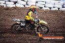 Champions Ride Day MotoX Wonthaggi VIC 12 04 2015 - CR8_0843