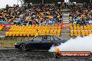 Good Fryday Burnouts 2015 Sydney Dragway - 20150403-JC-SD-GoodFryday-0170