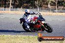Champions Ride Day Broadford 03 05 2015 - CR9_2433