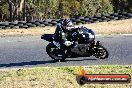 Champions Ride Day Broadford 03 05 2015 - CR9_2596