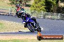 Champions Ride Day Broadford 03 05 2015 - CR9_5816