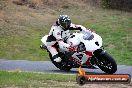 Champions Ride Day Broadford 30 05 2015 - SH0_3420