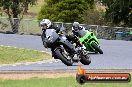 Champions Ride Day Broadford 30 05 2015 - SH0_5628