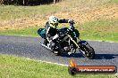 Champions Ride Day Broadford 21 06 2015 - SH1_3508