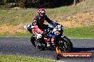 Champions Ride Day Broadford 21 06 2015 - SH1_3795