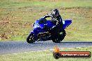 Champions Ride Day Broadford 18 07 2015 - SH2_3382