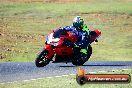Champions Ride Day Broadford 18 07 2015 - SH2_3425