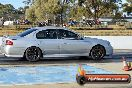 Heathcote Park Test n Tune 05 07 2015