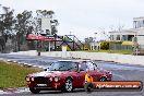 Jagaur Car Club Victoria track day Winton 25 07 2015 - SH2_7623