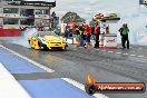 2015 Jamboree QLD - HP3_7503