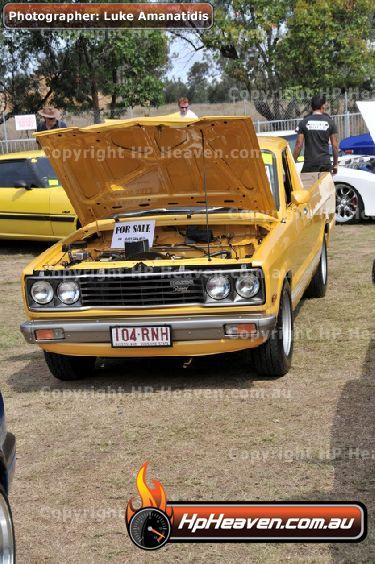 2015 Jamboree QLD - JA2_0652 | HP Heaven - Automobiles, Drag Racing