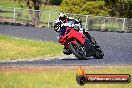 Champions Ride Day Broadford 15 08 2015