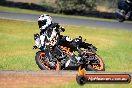 Champions Ride Day Broadford 15 08 2015 - SH3_4939