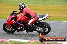 Champions Ride Day Winton 23 08 2015