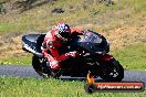Champions Ride Day Broadford 1 of 2 parts 27 09 2015 - SH5_4155