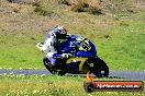 Champions Ride Day Broadford 1 of 2 parts 27 09 2015 - SH5_4235
