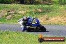 Champions Ride Day Broadford 1 of 2 parts 27 09 2015 - SH5_4475