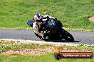 Champions Ride Day Broadford 1 of 2 parts 27 09 2015 - SH5_4486
