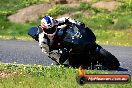 Champions Ride Day Broadford 1 of 2 parts 27 09 2015 - SH5_4604