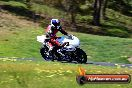 Champions Ride Day Broadford 1 of 2 parts 27 09 2015 - SH5_4715