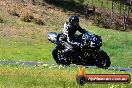 Champions Ride Day Broadford 1 of 2 parts 27 09 2015 - SH5_4794