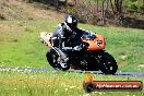 Champions Ride Day Broadford 1 of 2 parts 27 09 2015 - SH5_4810