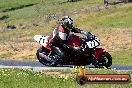 Champions Ride Day Broadford 1 of 2 parts 27 09 2015 - SH5_4885