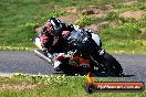 Champions Ride Day Broadford 1 of 2 parts 27 09 2015