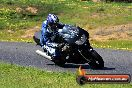 Champions Ride Day Broadford 1 of 2 parts 27 09 2015 - SH5_5043