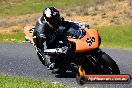 Champions Ride Day Broadford 1 of 2 parts 27 09 2015 - SH5_5052