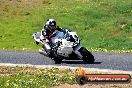 Champions Ride Day Broadford 1 of 2 parts 27 09 2015 - SH5_5168