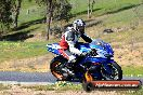 Champions Ride Day Broadford 1 of 2 parts 27 09 2015 - SH5_5346
