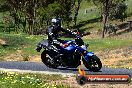 Champions Ride Day Broadford 1 of 2 parts 27 09 2015 - SH5_5499