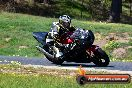 Champions Ride Day Broadford 1 of 2 parts 27 09 2015 - SH5_5576