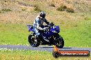 Champions Ride Day Broadford 1 of 2 parts 27 09 2015 - SH5_6000