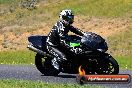 Champions Ride Day Broadford 1 of 2 parts 27 09 2015 - SH5_6051