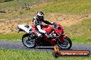 Champions Ride Day Broadford 1 of 2 parts 27 09 2015 - SH5_6062