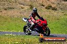 Champions Ride Day Broadford 1 of 2 parts 27 09 2015 - SH5_6125