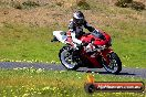 Champions Ride Day Broadford 1 of 2 parts 27 09 2015 - SH5_6151