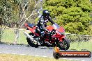 Champions Ride Day Broadford 1 of 2 parts 27 09 2015 - SH5_6518