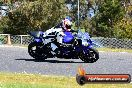 Champions Ride Day Broadford 1 of 2 parts 27 09 2015 - SH5_6545