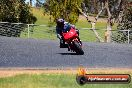 Champions Ride Day Broadford 25 09 2015
