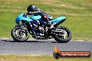 Champions Ride Day Broadford 2 of 2 parts 27 09 2015 - SH5_7778