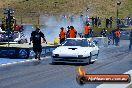 2015 Jamboree VIC - HP3_8400