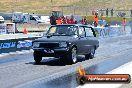 2015 Jamboree VIC - HP3_8521