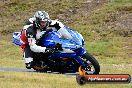 Champions Ride Day Broadford 11 10 2015 - CRDB_0156