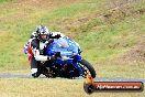 Champions Ride Day Broadford 11 10 2015 - CRDB_0212